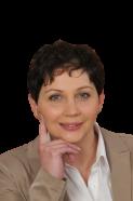 Eva Valouchová